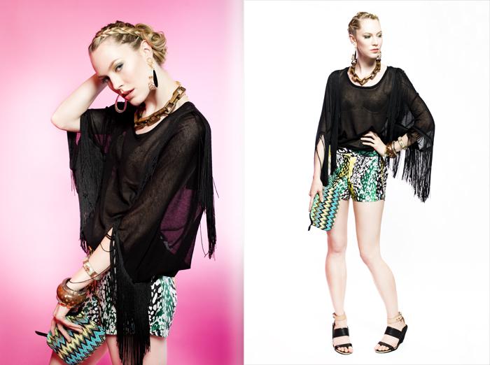 Melody_Iafelice_OttawaMagazine_Fashion_Editorial_Summer2012_Portfolio_6_Tina_Picard.jpg