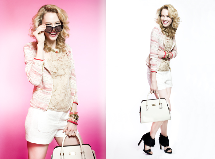 Melody_Iafelice_OttawaMagazine_Fashion_Editorial_Summer2012_Portfolio_3_Tina_Picard.jpg