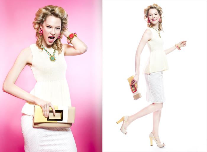 Melody_Iafelice_OttawaMagazine_Fashion_Editorial_Summer2012_Portfolio_4_Tina_Picard.jpg