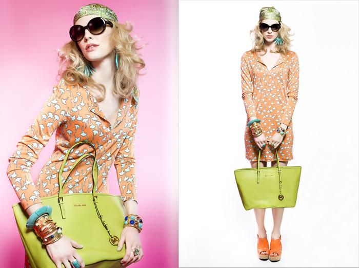 Melody_Iafelice_OttawaMagazine_Fashion_Editorial_Summer2012_Portfolio_5_Tina_Picard.jpg