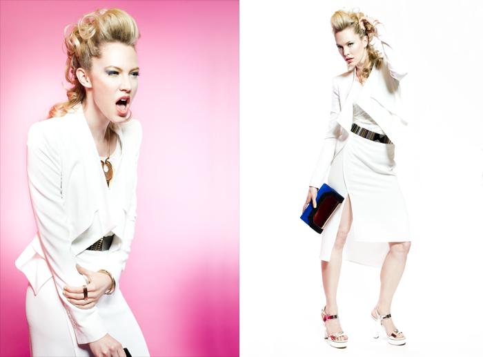 Melody_Iafelice_OttawaMagazine_Fashion_Editorial_Summer2012_Portfolio_7_Tina_Picard.jpg