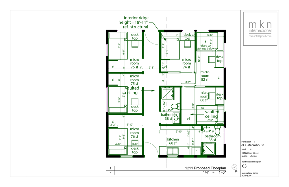 House Proposed Floorplan_3-01.png