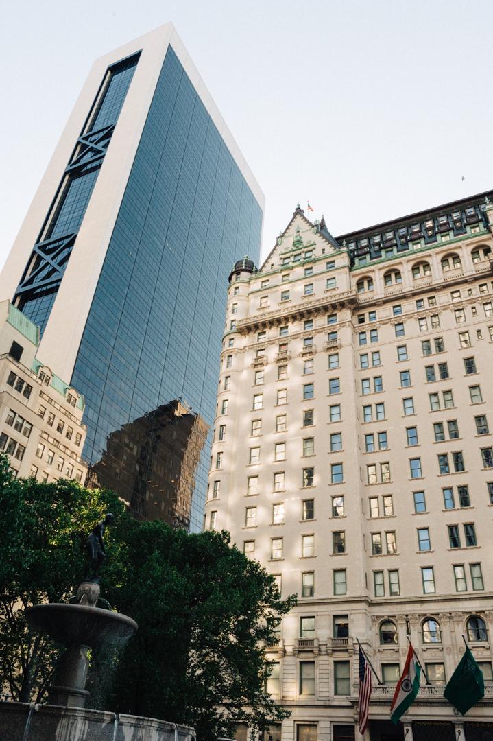 NYBS central park-7.jpg