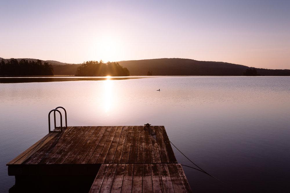 sunrise-22.jpg