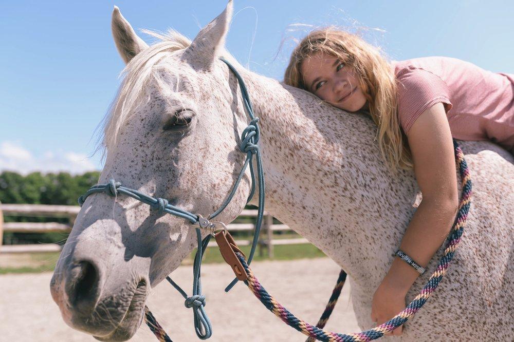 veronica horses-44.jpg
