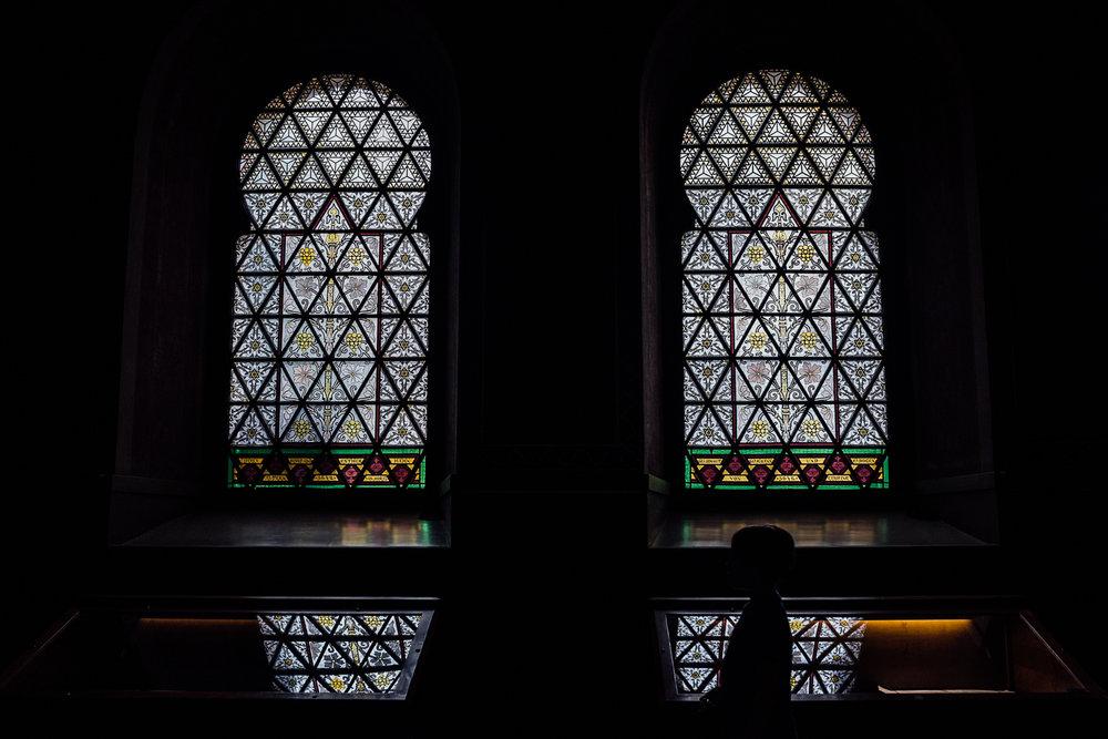 spanish synagogue-5.jpg