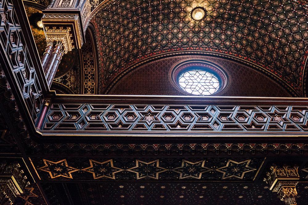 spanish synagogue-12.jpg