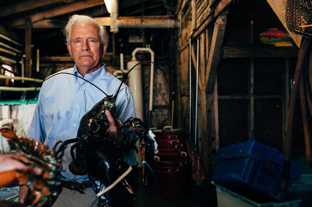 woodmans lobster pool-23.jpg
