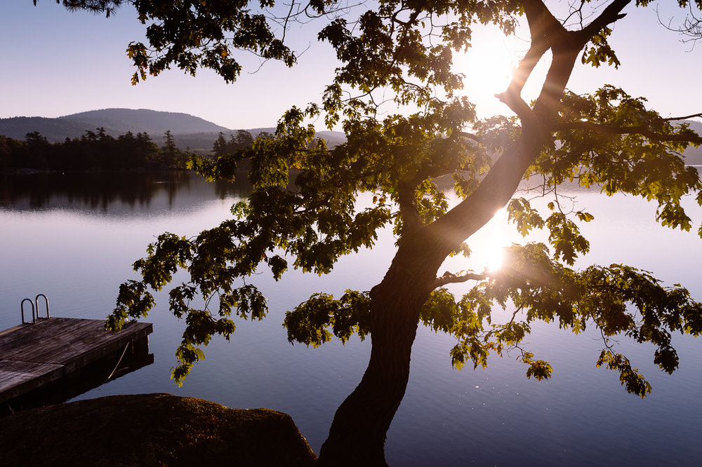 sunrise-44.jpg