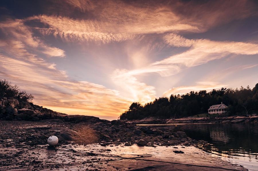 conomo dusk-29.jpg