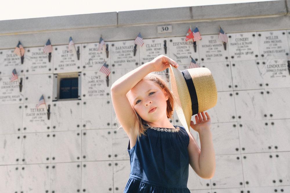USNA Annapolis Kiki-1.jpg