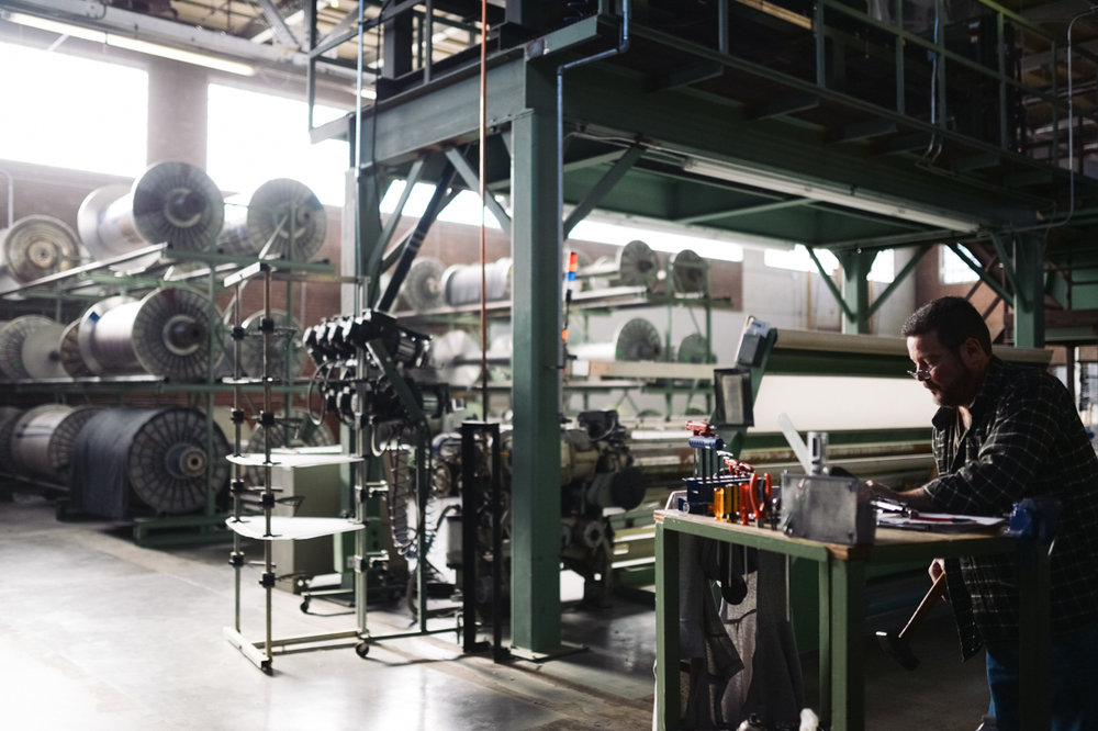 The Oriole Mill pavo textiles-66.jpg