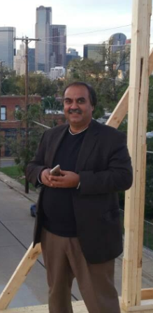 Mohammed Rahel Zafar VP RESIDENTIAL CONSTRUCTION - Mr. Zafar is an experienced contractor who has built many residential and commercial projects, including retail and restaurant projects in Tyler, TX. He joined BMH last year to expand into the Dallas residential market. He is currently involved in multiple commercial developments in Dallas and East Texas.