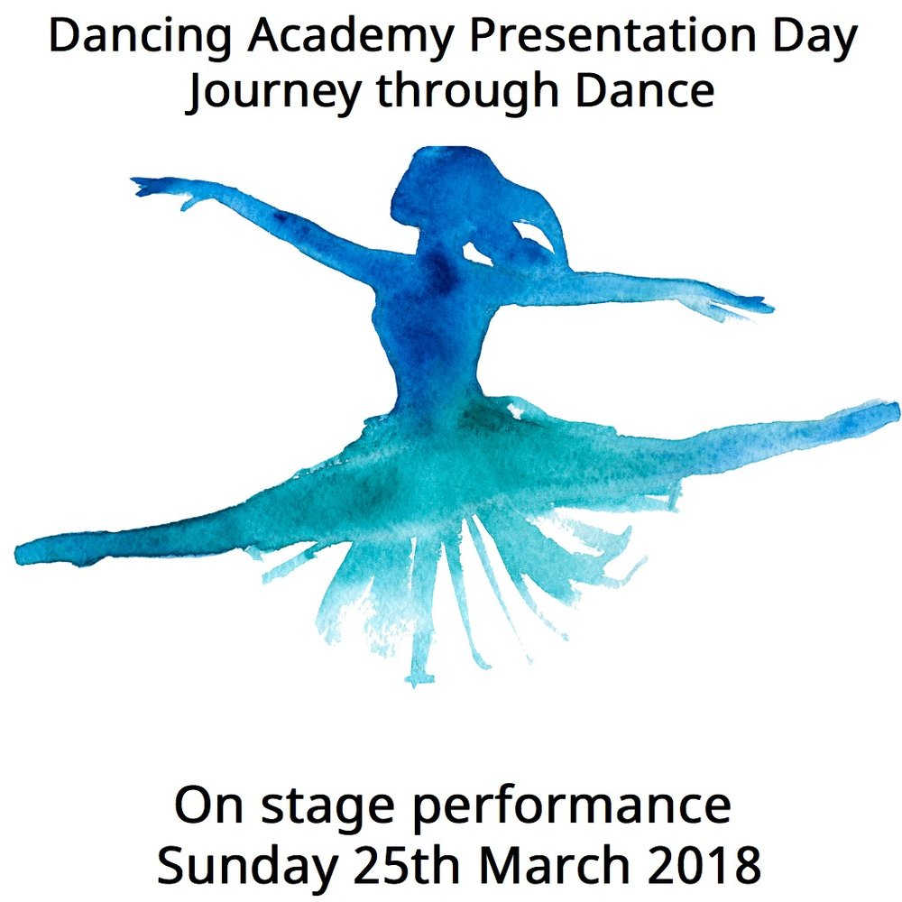 ballerina-dancer-isolated-colorwatercolor-illustration-id526288518.jpg