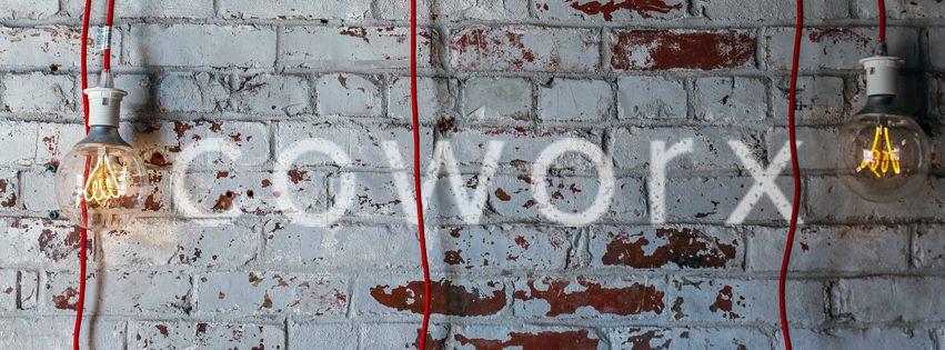 coworx-header.jpg