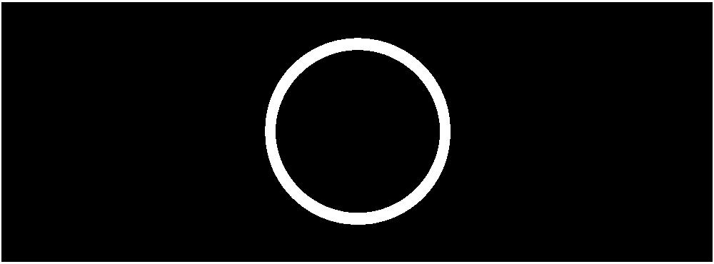 symbol1.png