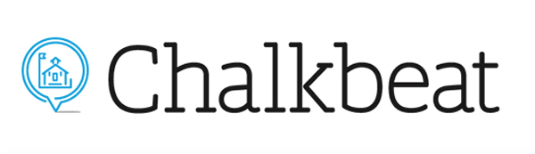 chalkbeat-logo.jpg