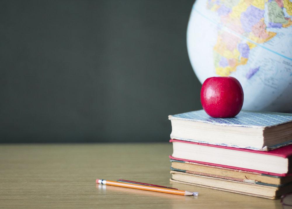 education-reform.jpg