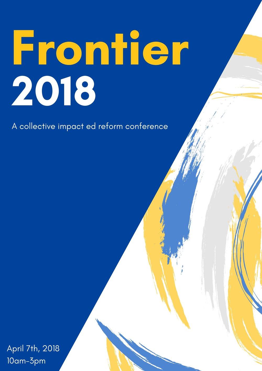 Frontier (12) (2).jpg