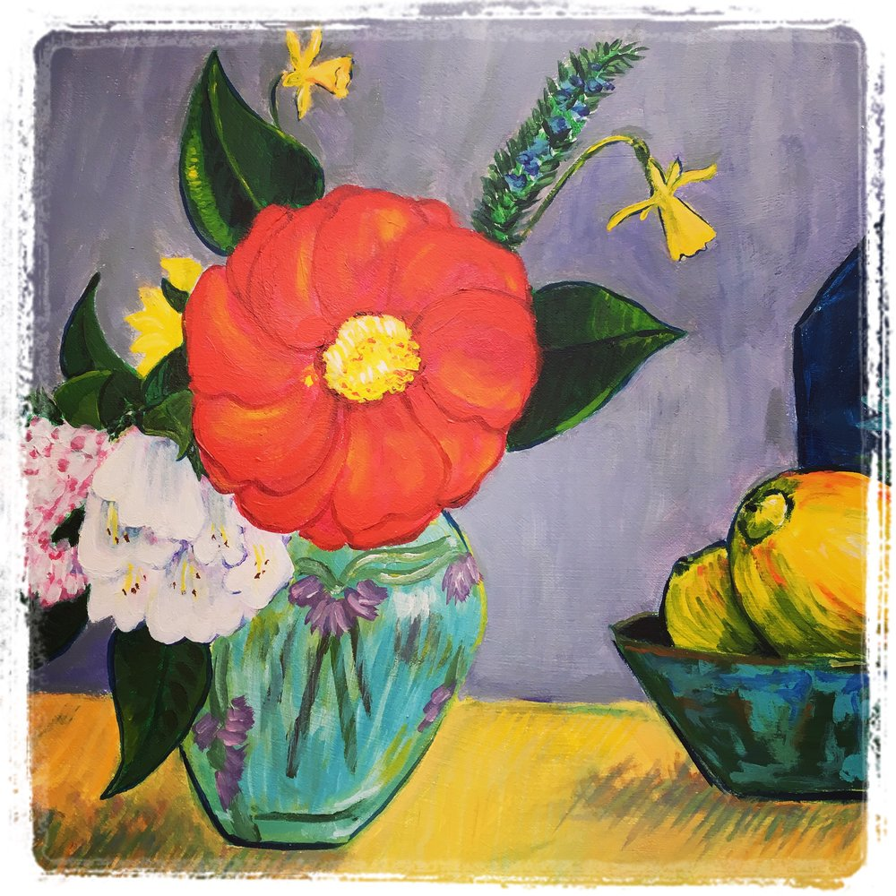IntheGarden_Gauguin.JPG