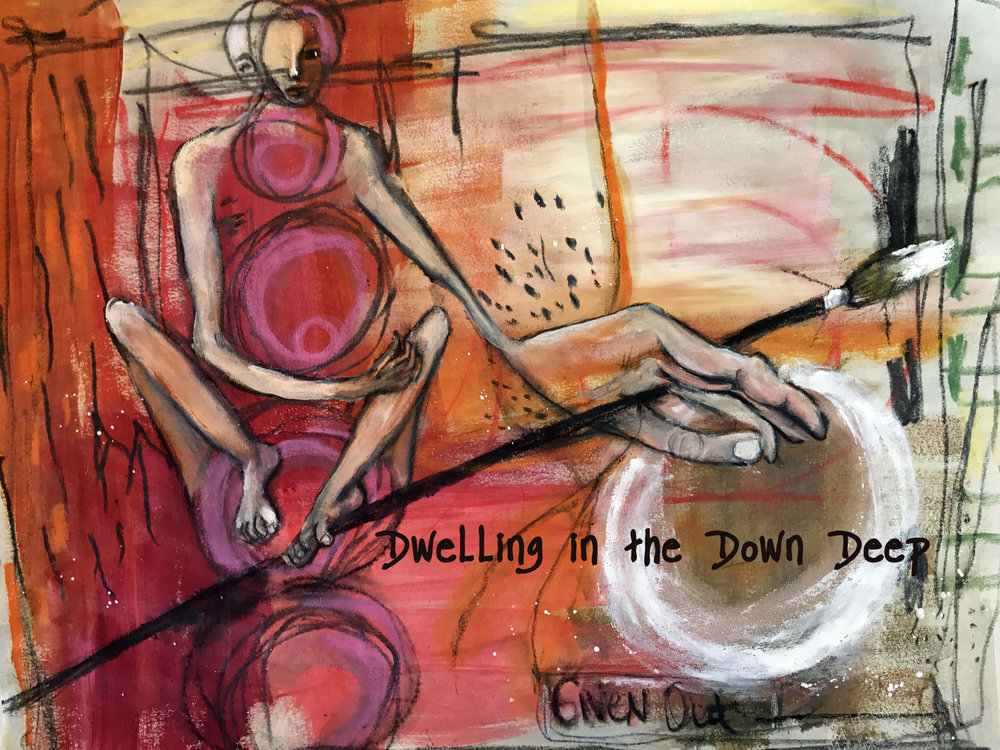 Dwelling photo.jpg
