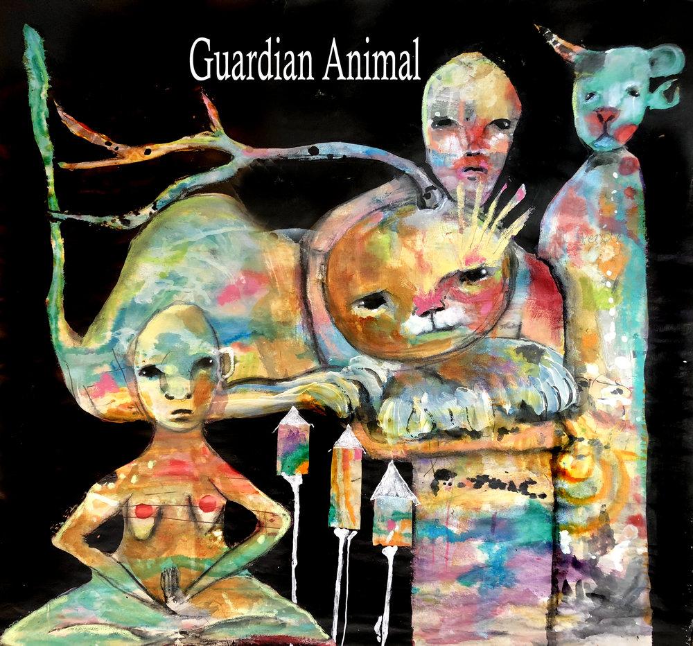 guardian animal.jpg