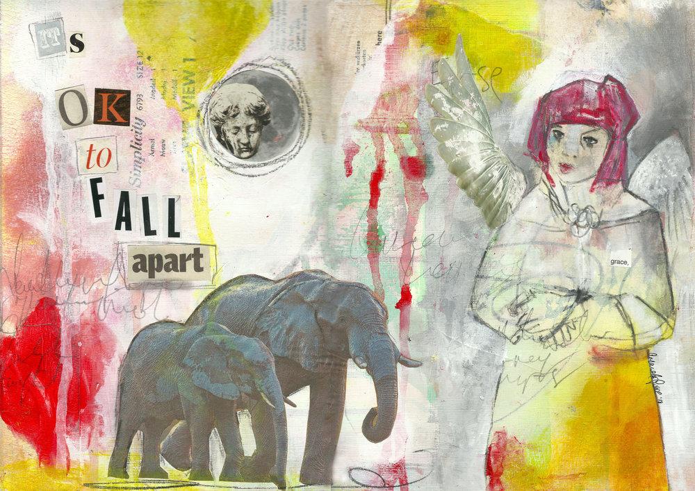 Fall Apart.jpg
