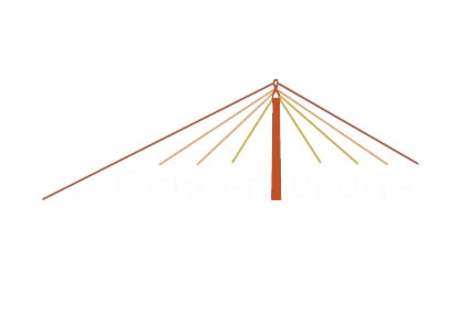 CancerBridge