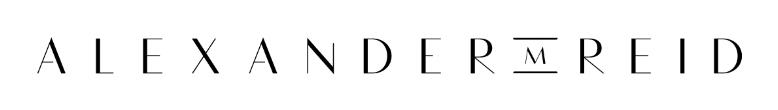 SR-AMR-Logo-01.png