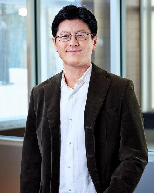 Felix Tang