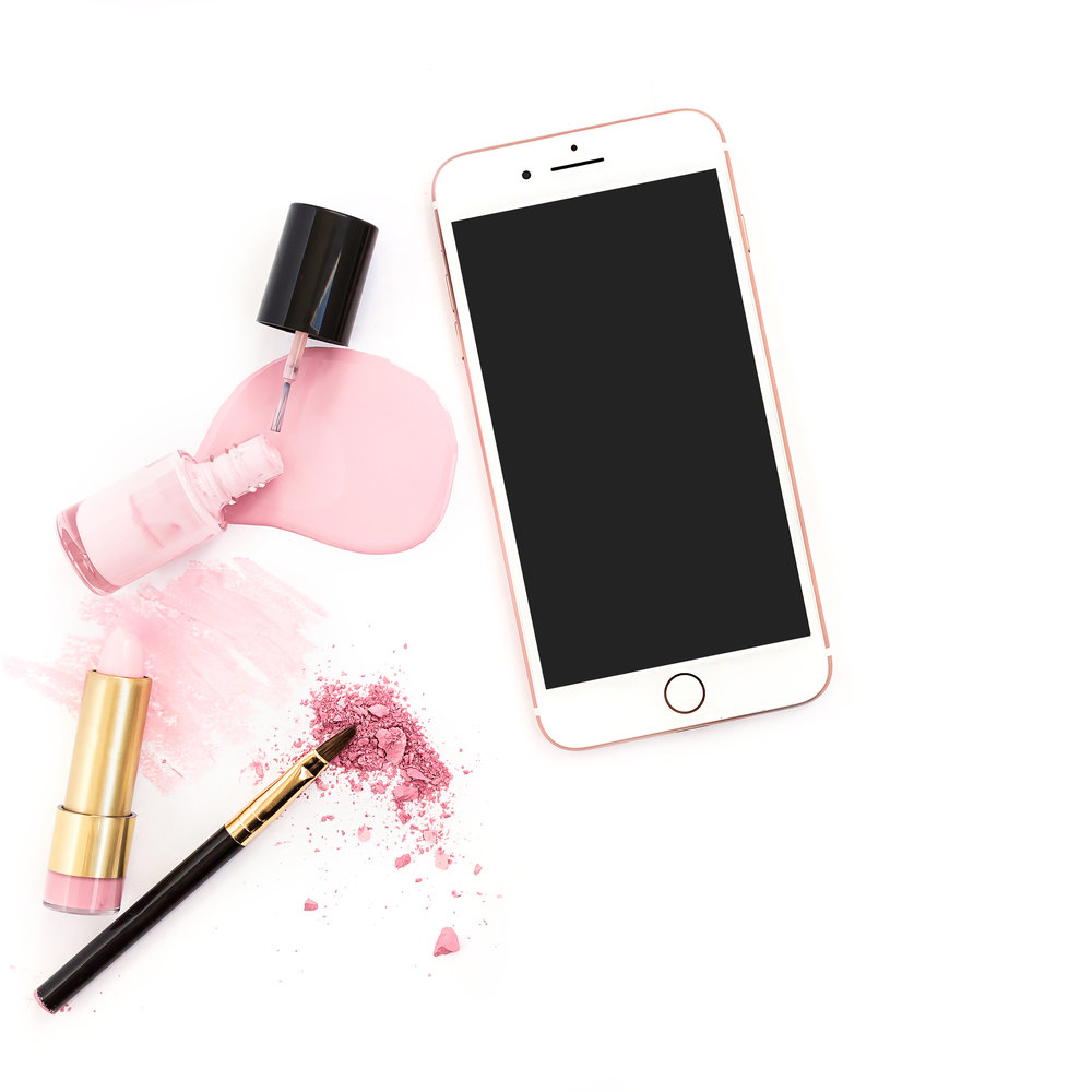 haute-chocolate-styled-stock-photography-beauty-makeup-27-final-b.jpg