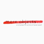 Mere_Objects_cover.jpg