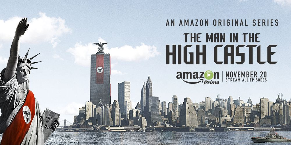 man-high-castle-1120-header.jpg