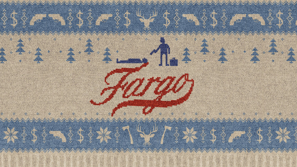 Watch-Fargo-Online-Free.jpg