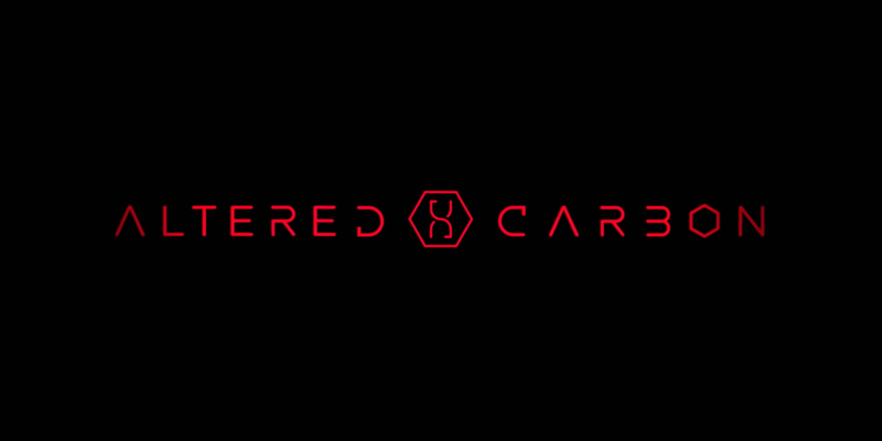 altered-carbon-logo-copertina.jpg