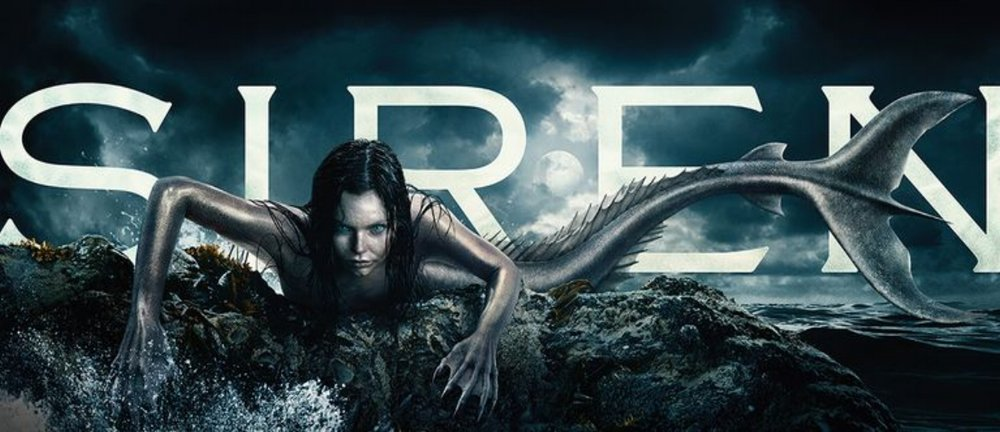 siren-poster-portada-ok-1523273766.jpg