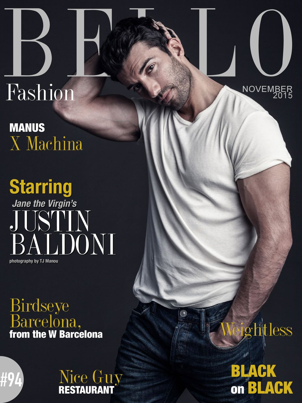 PC20_BelloMag_JustinBaldoni_Nov15 (1).jpg