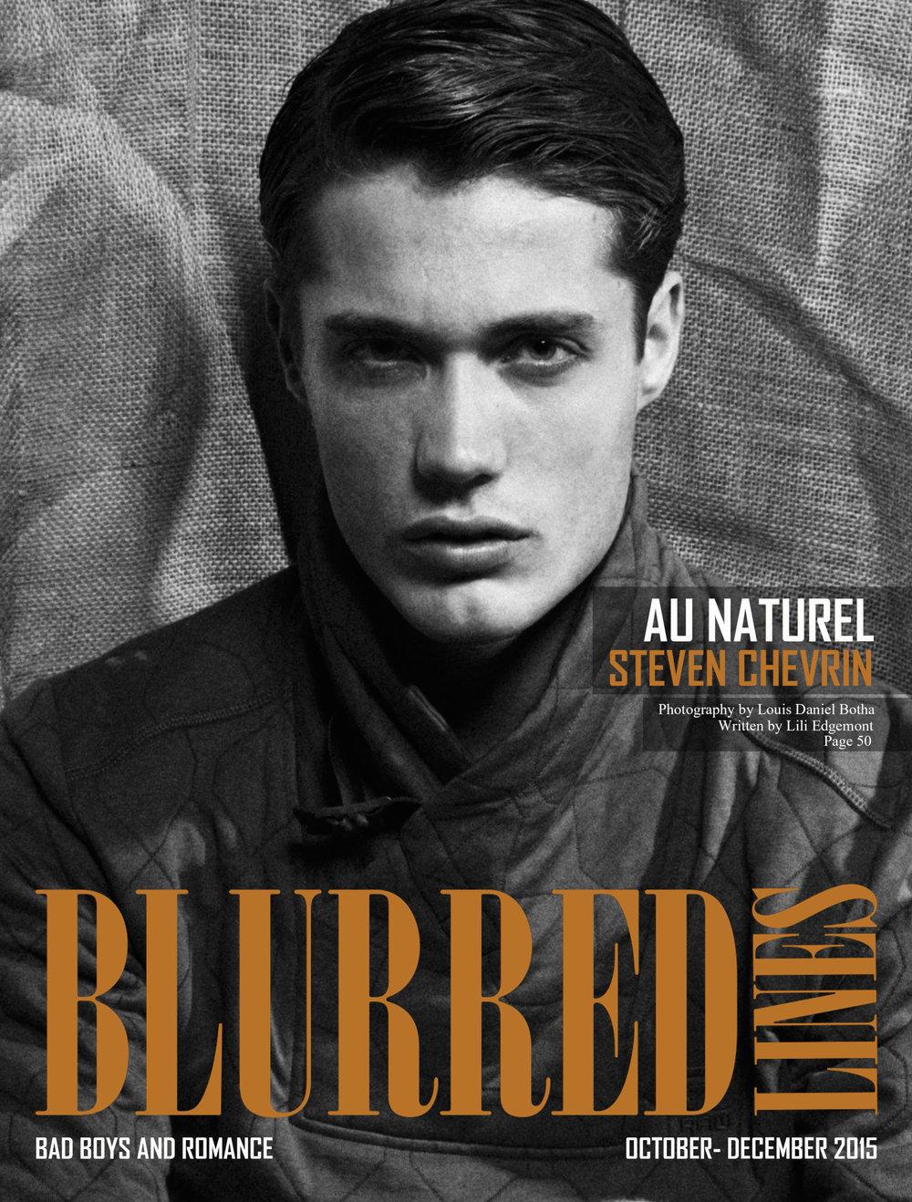 blurredlinesmagazine1-1.jpg