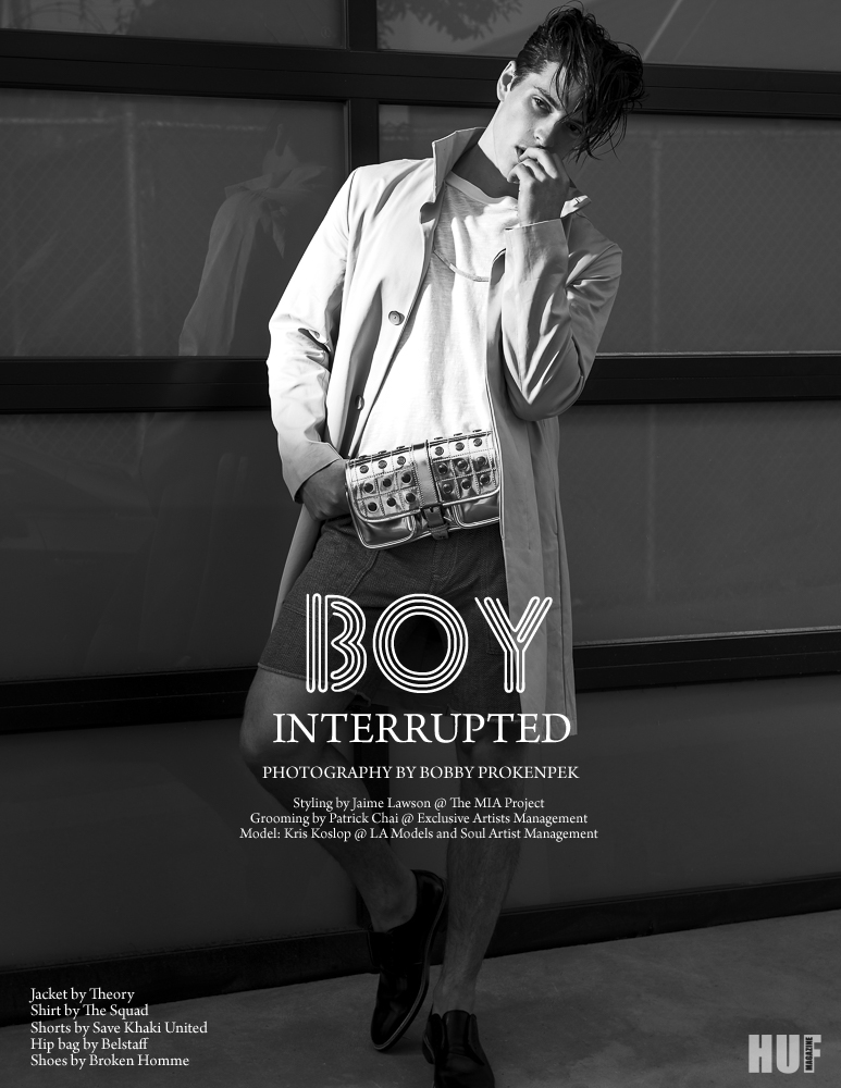 BoyInterrupted_BobbyProkenpek_HUFMag_01.jpg