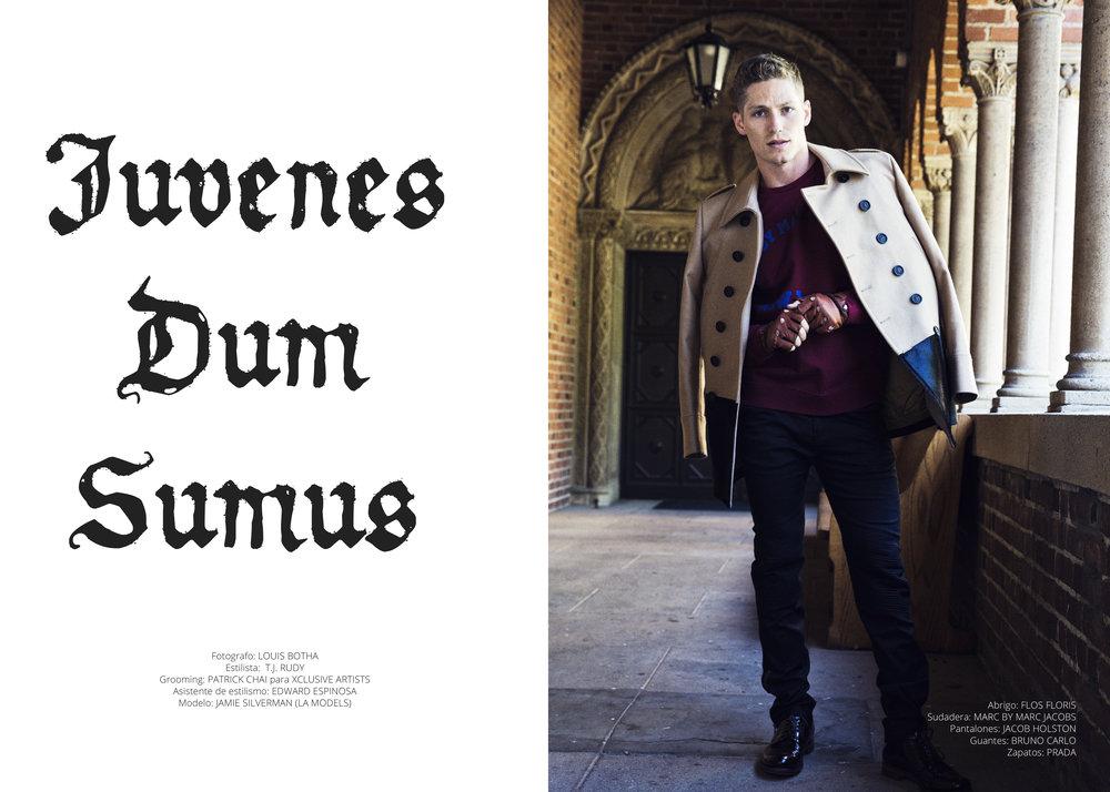 Iuvenes dum Sumus-1.jpg