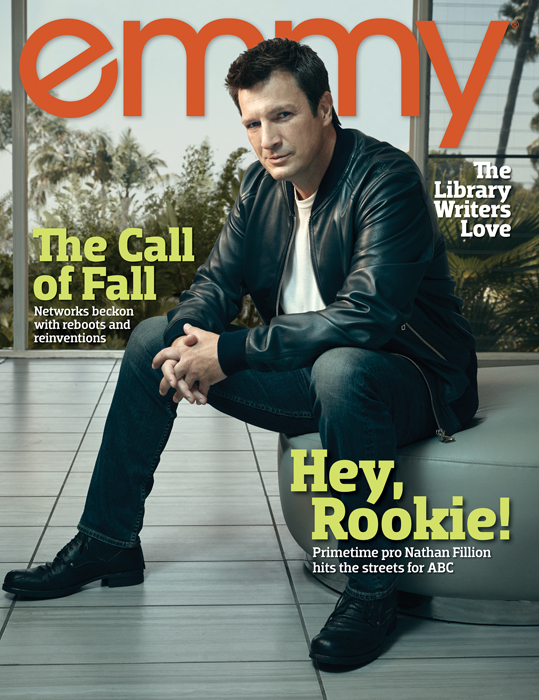 nathanfillion-cover2.jpg