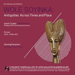 Wole-Soyinka-300x300.png