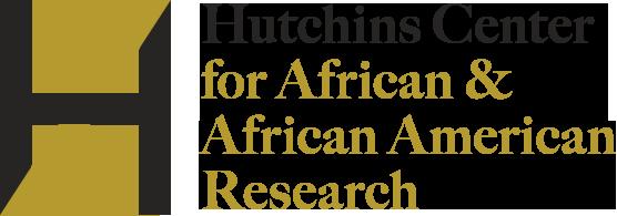 logo-black-hutchins.png