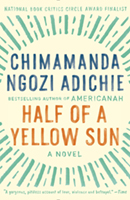 the-everygirl-reads-book-challenge-half-of-yellow-sun.jpg
