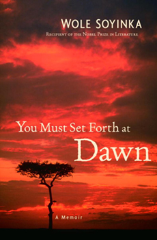 you-must-set-forth-at-dawn.jpg