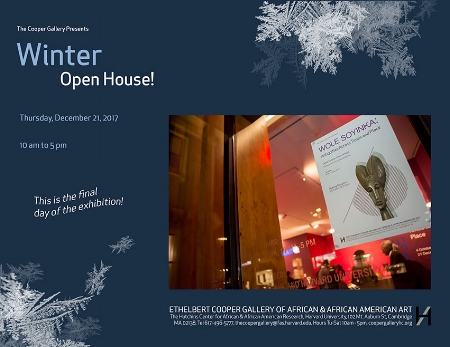 Winter-Open-House.jpg