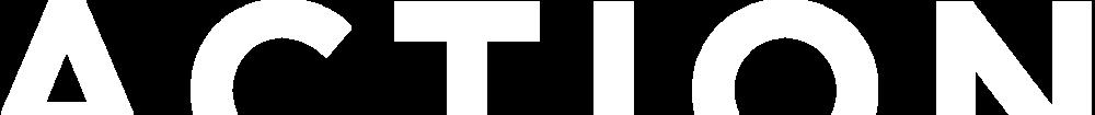 427 BG Action full width for website_2017-08-08-08.png
