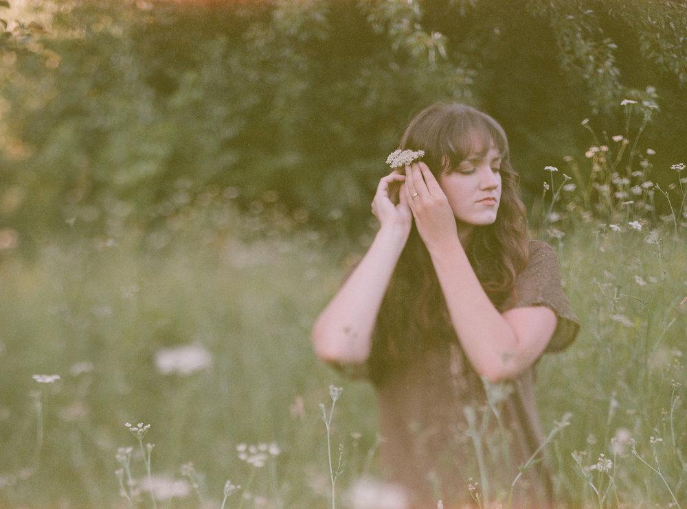 Liz Stafford_People-Faces_04.jpg