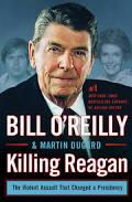 Trump O'Reilly.jpg