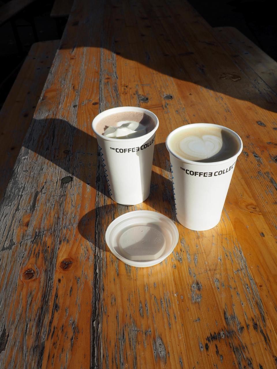 coffeecollectivecopenhagen